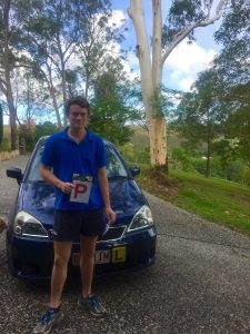 driving-lessons-brisbane