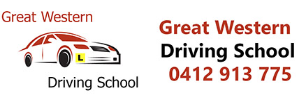 Great Western Driving School