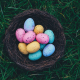 Easter Driving tips, Easter Holidays driving tips, Easter holidays safe driving tips,