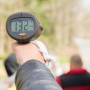 Speeding fines QLD, Speeding, speedingfine,