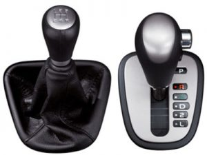 automatic-vs-manual-car