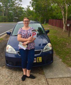 driving-lessons-brisbane,drivingbrisbane,-driving